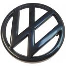 Logotipo para parrilla